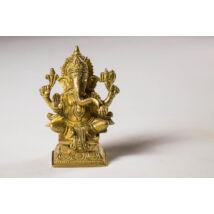Ganesha szobor - nagy