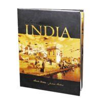 Álmom India
