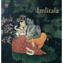 Imlitala - Maháprabhu indokolatlan kegye
