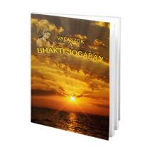 Válaszok a bhakti-jógában