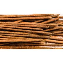 Nag Champa füstölő