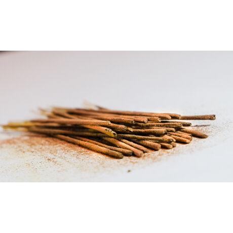 Dharma füstölő