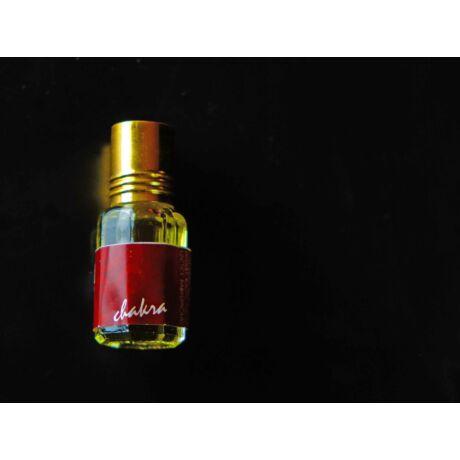 Chakra parfüm