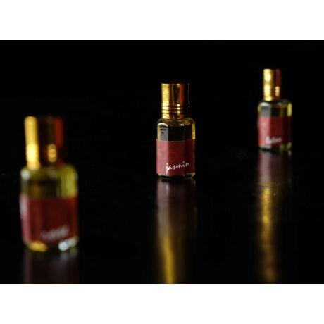 Jázmin parfüm