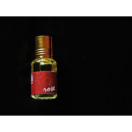 Indiai rózsa parfüm