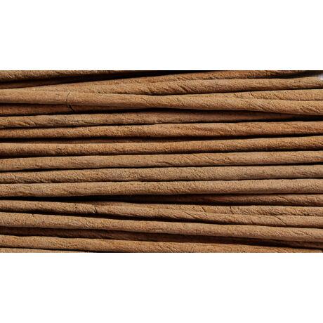 Szantálfa füstölő